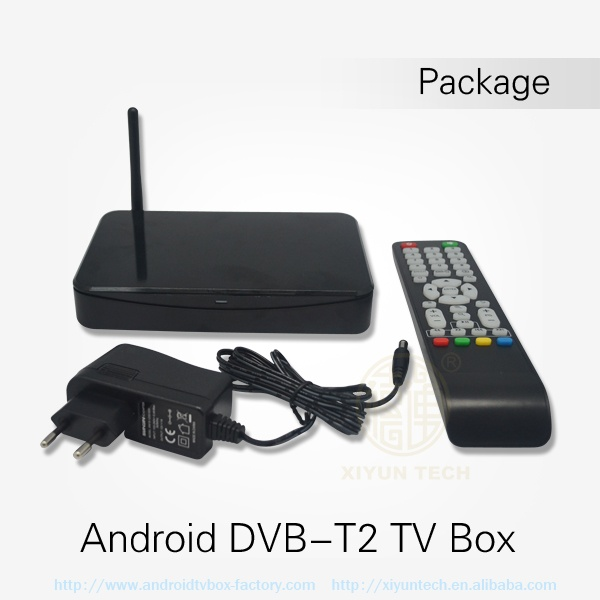 kodi media player miracast device dvb t2 antenna. Black Bedroom Furniture Sets. Home Design Ideas